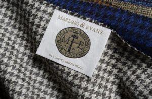 marling & evans 2