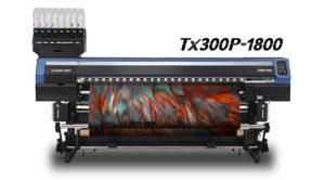 MIMAKI_pr15028_TX300P-1800