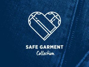 Tonello_Safe_Garment_Collection_Banner
