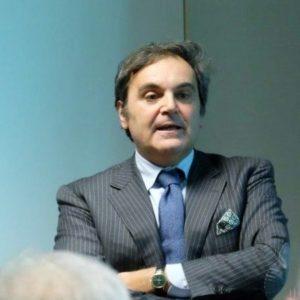 Antonio Franceschini
