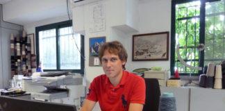 Stefano Bertoglio